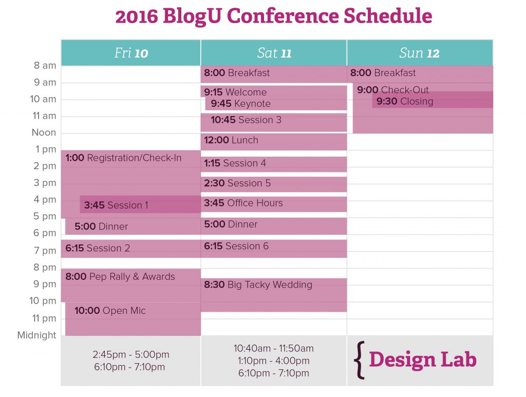 2016-BlogU-Schedule-web