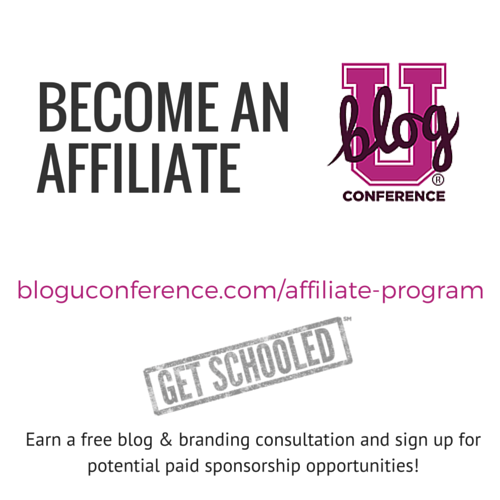 become-a-blogu-affiliate